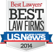 best-law-firms-2014