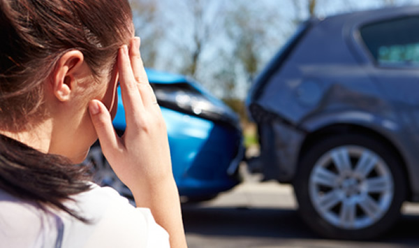 Auto Accident Attorneys in St. Clair Shores
