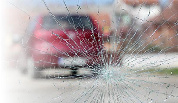 Experienced Warren Car Accident Attorney